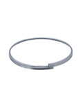Chevrolet Parts -  Trim Ring - Inner (Stainless Steel) For Headlight