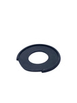 Chevrolet Parts -  Pad (Rubber) Antenna Base