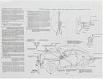 Chevrolet Parts -  Turn Signal Installation Sheet