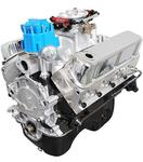 Ford Parts -  Crate Engine, Ford - Aluminum Head 347ci - 400hp With F.A.S.T. EZ  Fuel Injection