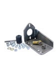 Chevrolet Parts -  Master Cylinder Adapter Kit -47-54 Chevy Truck 1/2 Ton