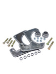 Chevrolet Parts -  Disc Brake Conversion, Front, - 41-54 Chevy Truck 1/2 Ton. Basic Kit (No Rotors/ Calipers)