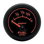 Parts -  Instrument Gauges - Auto Meter